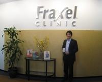 Fraxel_clinic